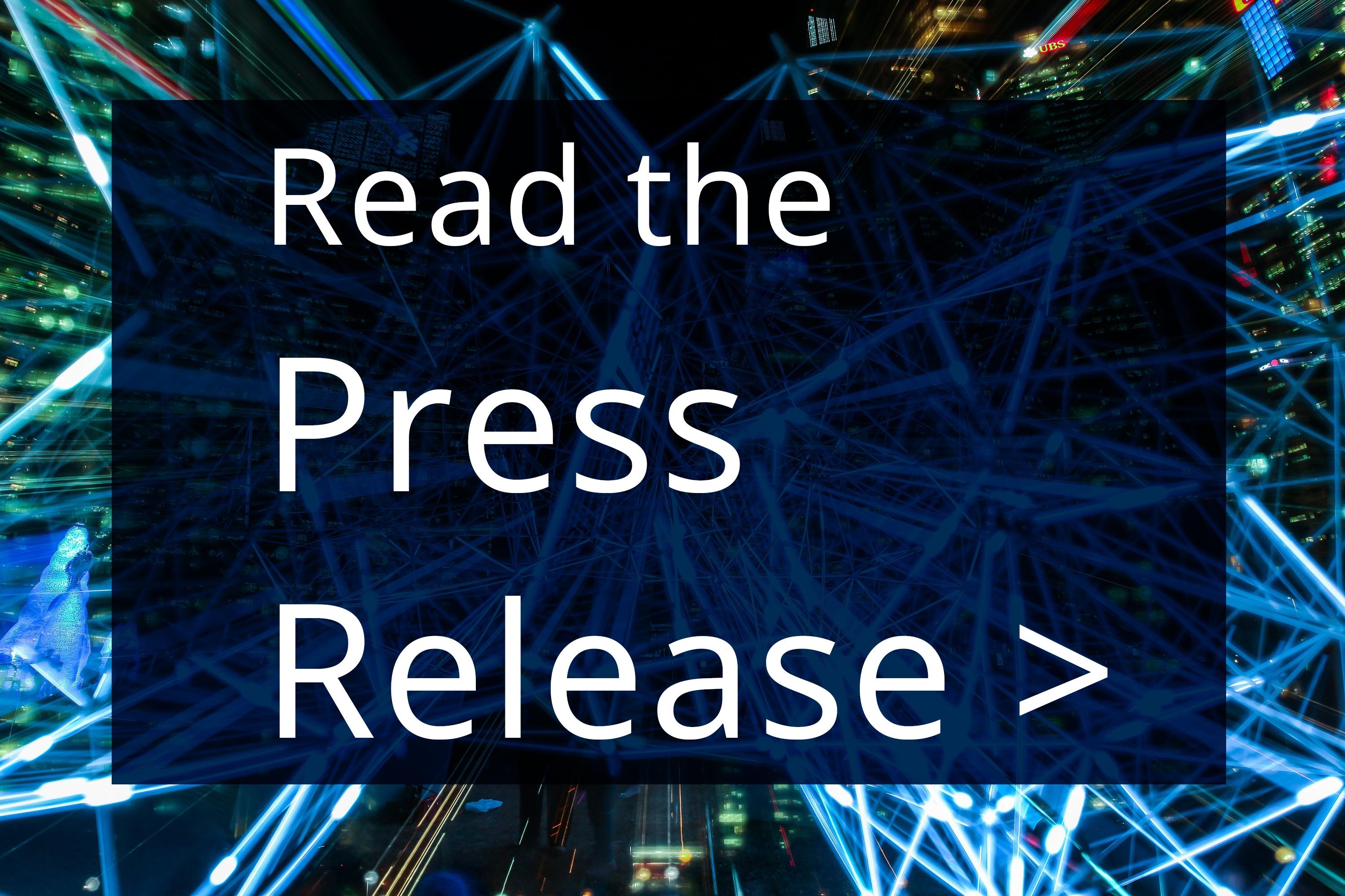 ECS Read the Press Release.jpg