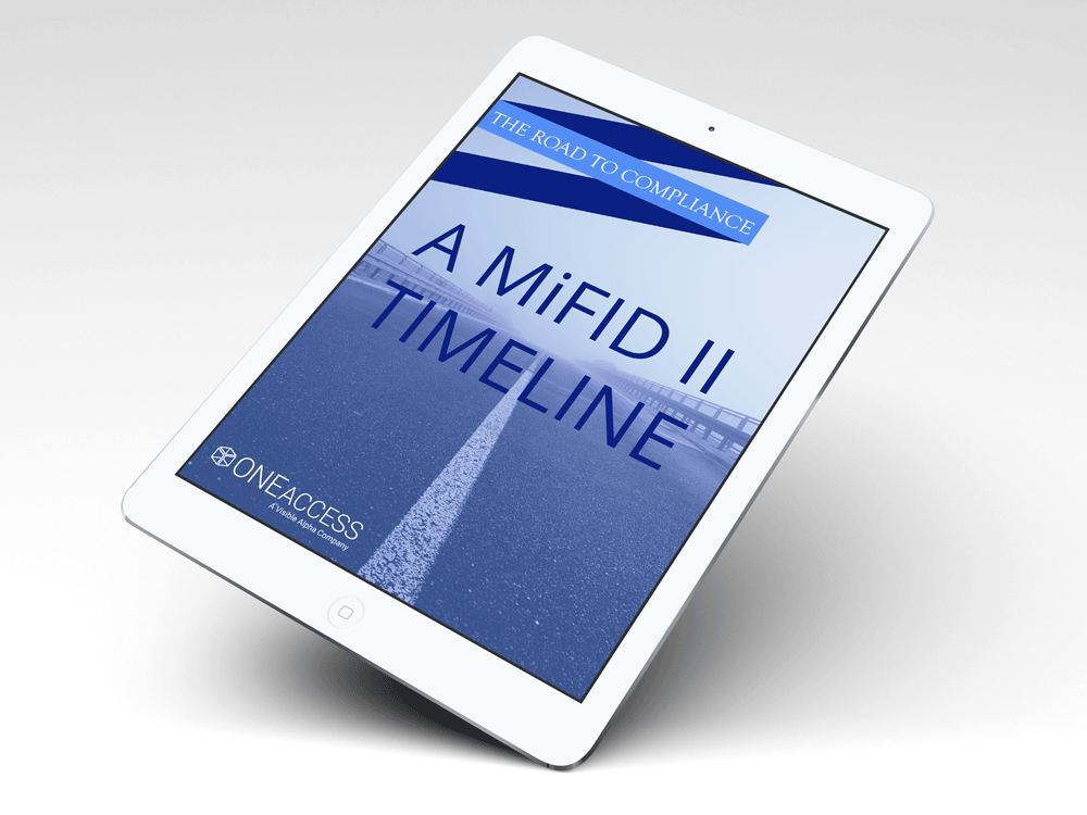 MiFID-II-Timeline-Cover-Photo.png