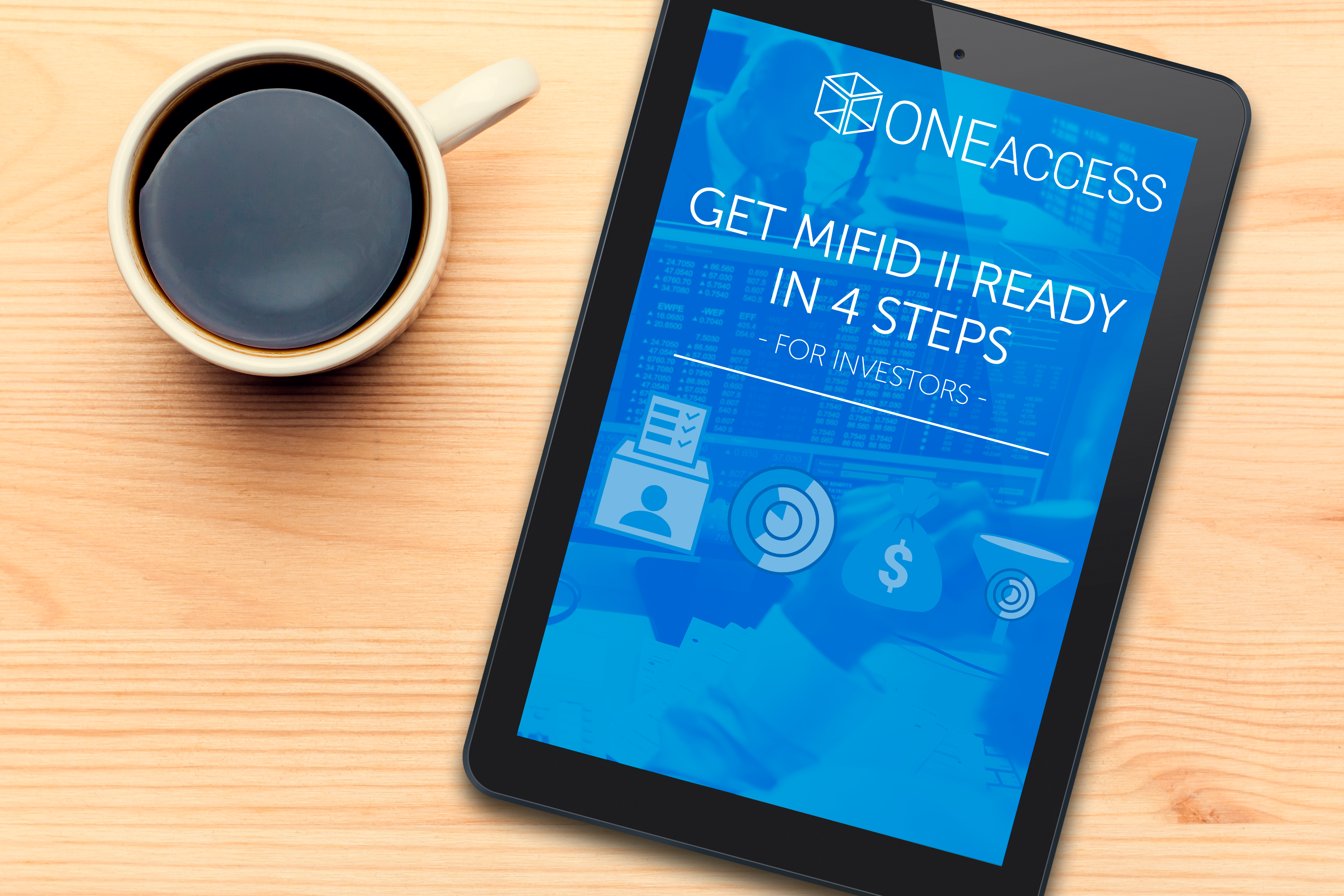 ONEaccess MiFID II Checklist - Get It Now.png