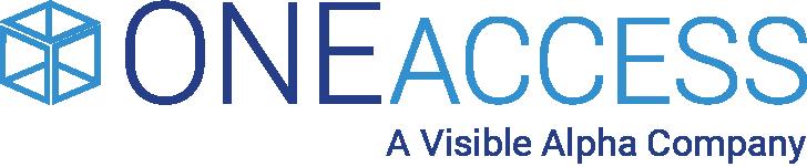ONEaccess_VisibleAlpha_Logo_Web2.png