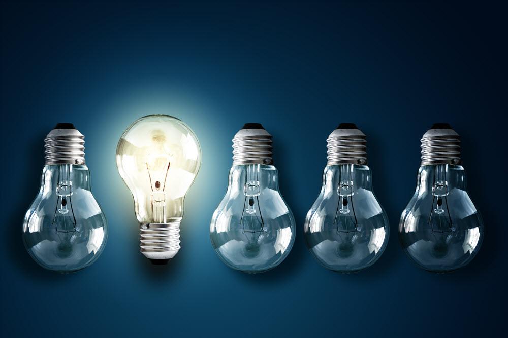 ONEaccess-Lightbulbs-1.jpg